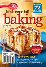 BC_FallBaking_Cover US