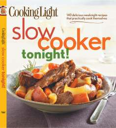 CLSlowCookerTonight_cover