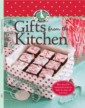 GBP_Gifts_COVER